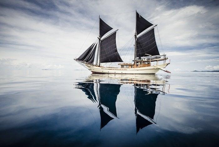 Luxury lifestyle makes Phuket heavy hitter in Asia yachting scene [video]   Thaiger
