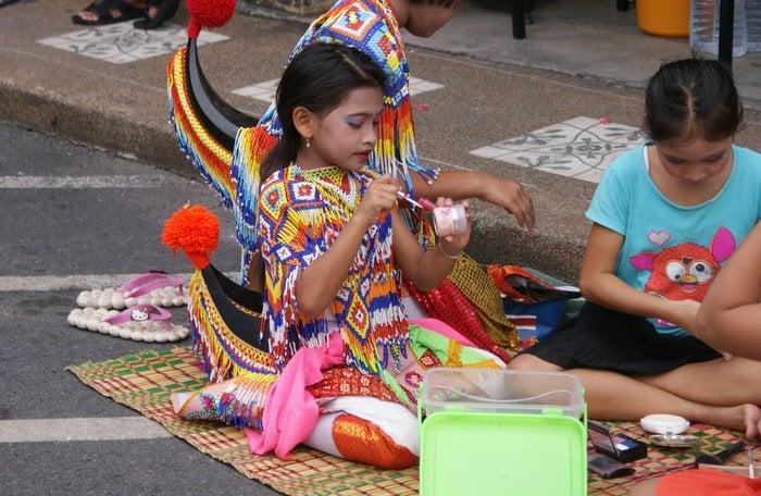 Heritage tourism on Phuket | The Thaiger