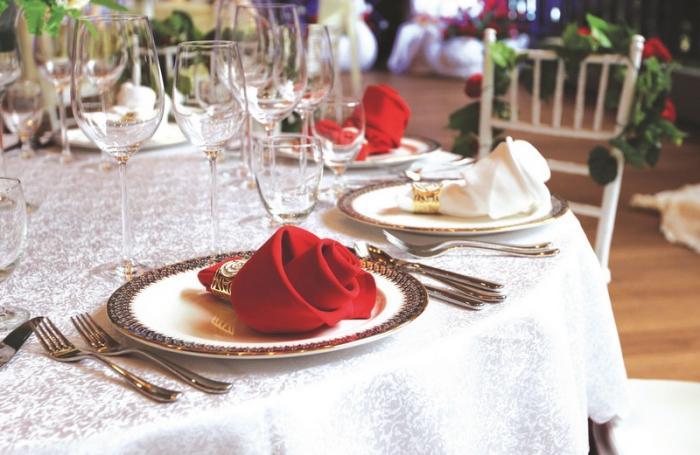Kata Group taps into trillion-yuan wedding market   The Thaiger
