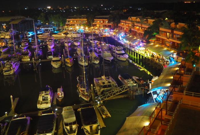Phuket Lighthouse Market back by popular demand   The Thaiger