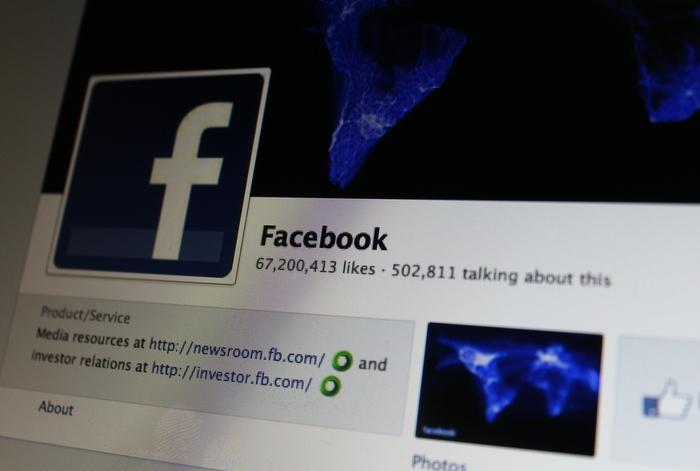 Business Buzz: Oversaturation of Facebook groups | The Thaiger