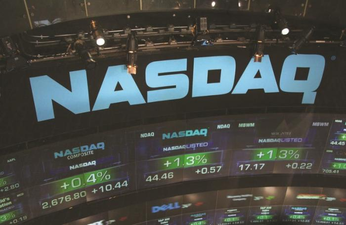 Finance: Market pullback nothing to worry about | The Thaiger