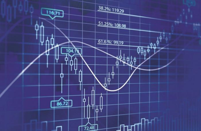 Finance: Using fundamental and technical analysis to gauge stocks | The Thaiger