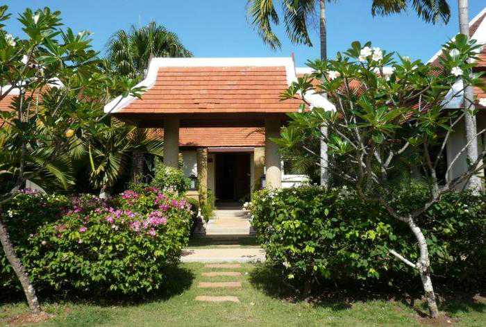 Phuket Pads: Beverly Hills of Thailand hidden in Nai Harn   The Thaiger