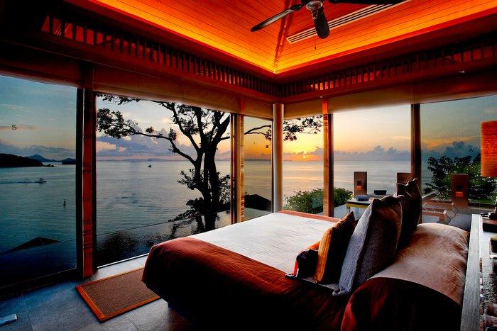 Sri Panwa reveals modern tropical life in Phuket, Phang Nga | The Thaiger