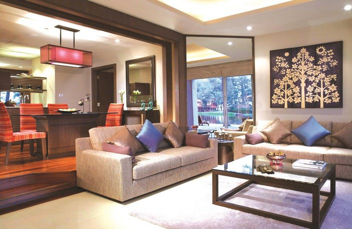 Myriad designs becoming more popular | The Thaiger