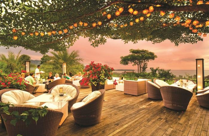 Layan luxury at Pavilions Phuket | The Thaiger