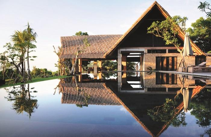 Property Watch: Changing face of luxury villa rentals | The Thaiger
