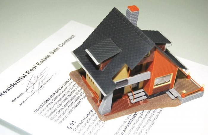 Property Watch: Hiring a property expert   The Thaiger