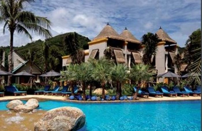 Movenpick Karon certified as Asian leader in sustainability | The Thaiger