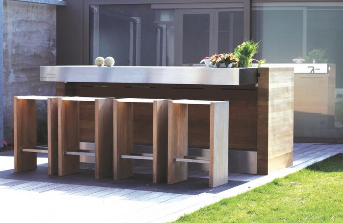 Property Inspector: Make outdoor furniture last longer | The Thaiger