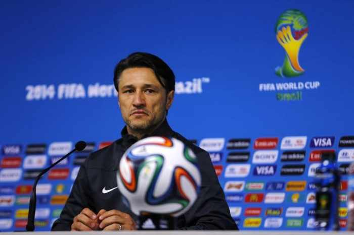 Brazil delivering great quotes to go with great goals | Thaiger