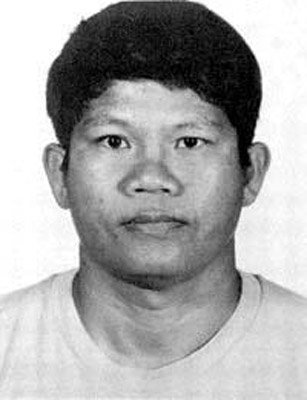 B1m reward for US-Thai fugitive | The Thaiger