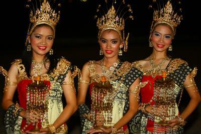 High-season tourism outlook bleak: PTA | The Thaiger