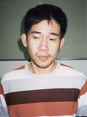 """Disgraceful' swindler jailed | The Thaiger"