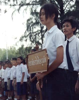 "Phuket ""winning' War on Drugs | The Thaiger"