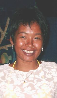 Concern over missing divemaster | The Thaiger