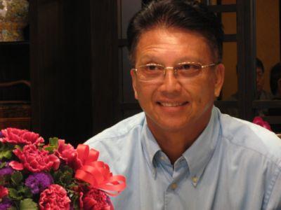 Phummisak appointed to Senate   The Thaiger