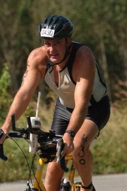 Sponsors sought for NZ triathlon bid | The Thaiger