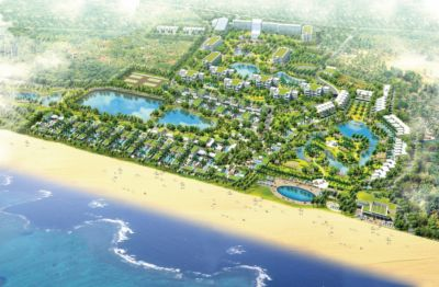 Outrigger to operate West Sands resort | The Thaiger