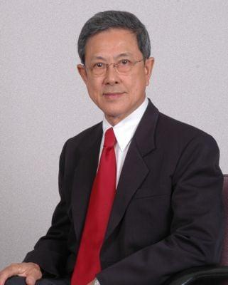 Dr Anuroj dies of cancer   The Thaiger