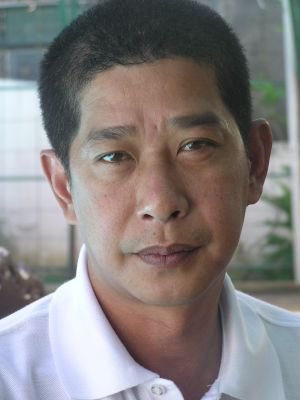 Newcomers in upset victory in Patong poll | The Thaiger