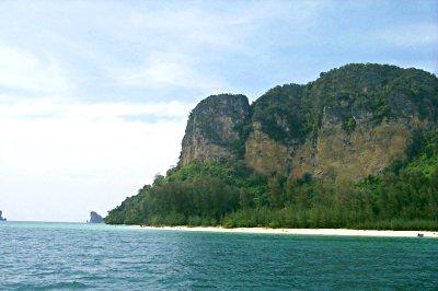 Massive casino for Phang Nga Bay | The Thaiger