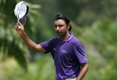 Jyoti scuba dives his way to win the Singha Thailand Open | The Thaiger