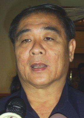 Phang Nga Gov raps banks over slow loans | The Thaiger