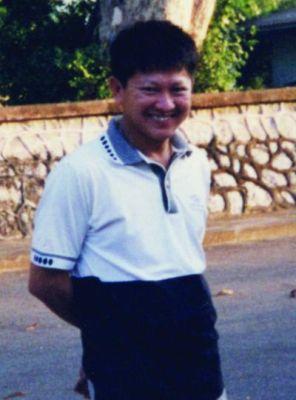 Pongtorn murder probe faltering   The Thaiger