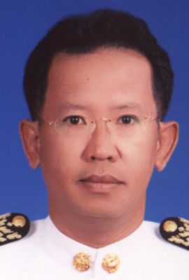 Suniran re-elected Mayor of Cherng Talay | The Thaiger