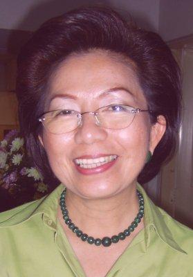 Mayor dodges dismissal debate | The Thaiger
