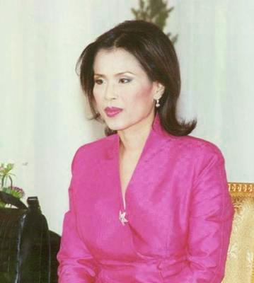 Princess to sing in Phuket | Thaiger