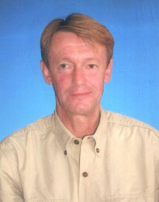 Skeleton believed to be missing Dutchman | Thaiger