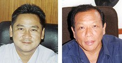 Mayor denies he staged shooting | The Thaiger