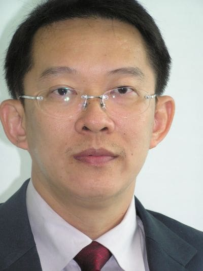 BGH to take over Bangkok Phuket Hospital | Thaiger