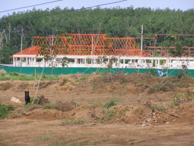 New international school set to open | The Thaiger