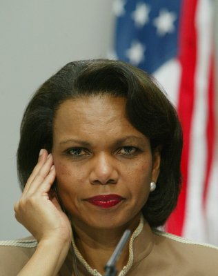 US Sec of State Rice to visit Phuket | The Thaiger