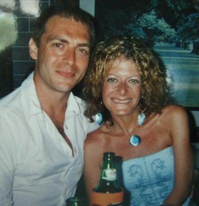 British woman murdered, boyfriend sought | The Thaiger