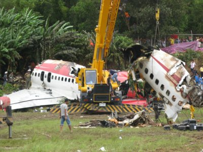 Death toll at 89, all bodies recovered | The Thaiger