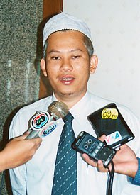 Muslim leaders criticize attacks on US | Thaiger