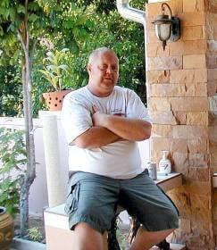Police hunt for Knudsen's killer | The Thaiger