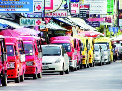 Phuket Opinion: Consuls could help break the choke hold on tourism | The Thaiger