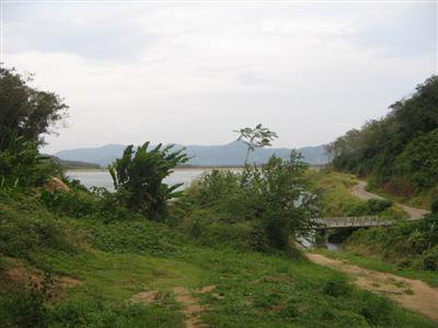 Phuket plans parks at two reservoirs | The Thaiger