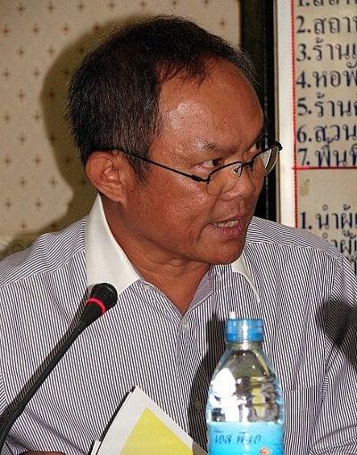 Phuket Gov pushes for underground hotels to register | The Thaiger
