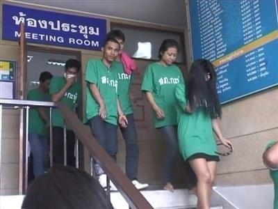 Ten arrested in Phuket drug busts | The Thaiger