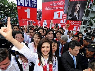 New readers' poll: Top priorities for Phuket | The Thaiger