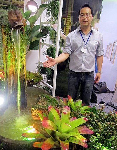 House and home expo opens in Phuket | The Thaiger