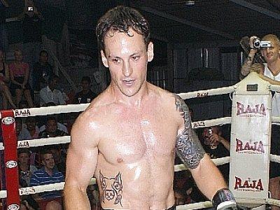 Aldhouse extradition to Phuket looks inevitable: British press | The Thaiger