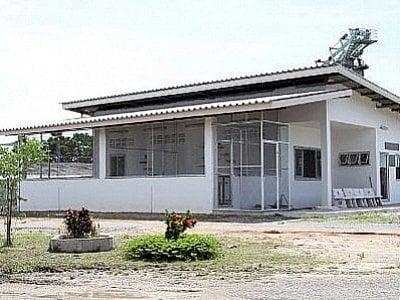 Phuket's Soi Dog Foundation opens cat hospital | The Thaiger